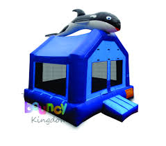 the bouncy kingdom 95 bounce houses for rent in mckinney plano