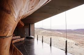 norwegian interior design discovering modern design in the norwegian countryside design