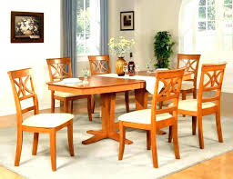 1950 kitchen table and chairs retro dining set 50s kitchen furniture 1950 retro dining set vintage