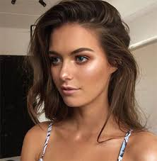10 summer beach makeup ideas trends looks 2016