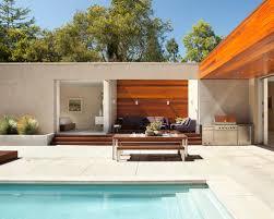 Paver Patio Design Lightandwiregallery Com by Page 128 U203a Best Gallery Home Interior Design Lightandwiregallery Com