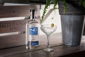 martini perfect how to make the perfect martini u2014 craft gin club