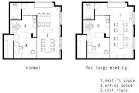 office floor plan templates download example layouts 3d software