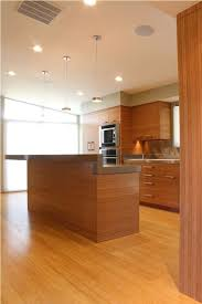 kitchen cabinets bay area excellent bamboo kitchen cabinets bay area also bamboo bathroom