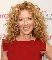 short curly permed hairstyles for women over 50 medium length layered curly hairstyles for women yahoo image