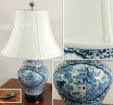 Chandelier Lamp Shades Canada Big W Floor Lamps And Table Lamp Shades Canada With Silver Hutong