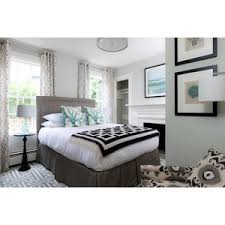 Bedrooms Grecian Maze Dhurrie Rug Jonathan Adler Richard N - Jonathan adler bedroom