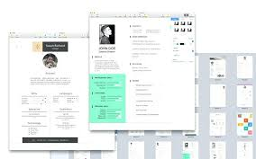 apple pages resume templates pages resume templates mac medicina bg info