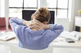 tilt table for back pain find the best inversion table for chronic back pain
