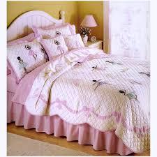 Ballerina Crib Bedding Set Ballerina Bedding For Buythebutchercover