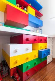 Lego Room Ideas 57 Best Lego Room Images On Pinterest Lego Bedroom Diy And Ideas