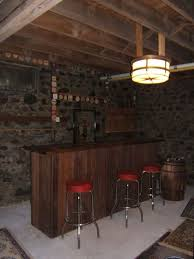 Build Your Own Basement Bar by 8 Best Man Cave Images On Pinterest Basement Ideas Diy Bar And