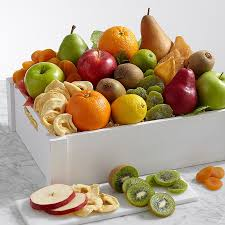 fruit gift baskets fruit baskets shari s berries