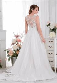 Discount Wedding Dresses Find Discount Wedding Dresses At The Lowest Guarenteed Price At