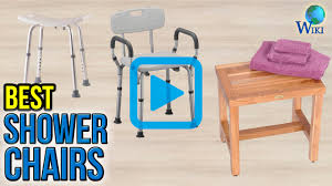 top 10 shower chairs of 2017 video review