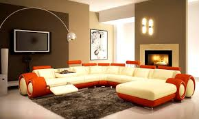 apartments pleasing modern family room imspirational ideas