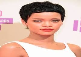 what hair styles are best for thin limp hair short hairstyles for thin limp hair archives the haircut community