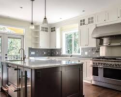 home eurstyle custom kitchens