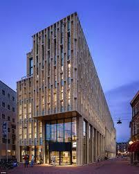 best architectural firms in world worlds best architects top most amazing architects in the world