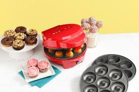 baby cakes maker babycakes 3 in 1 multi treat maker walmart canada