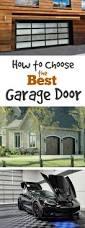 159 best garage door ideas images on pinterest door ideas