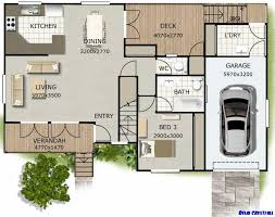design a house free 3d home plan model design android apps on play