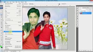 adobe photoshop cs5 urdu tutorial adobe photo shop cs3 in urdu tutorial no 15 video dailymotion