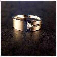 mens engagement ring 40 knock out s engagement rings