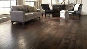 johnson premium hardwood flooring hyde park distribution