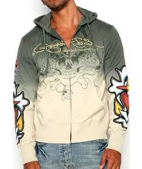 ed ed hardy men hoodies outlet store ed ed hardy men hoodies