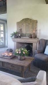 350 best hoffz style images on pinterest country living rustic