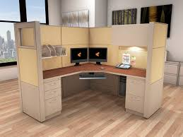 Cubicle Accessories by Cubicle Workstation 6x6 Cubicle Workstations Cubicle Systems