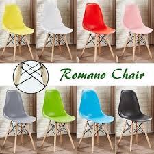 Best Scandinavian Furniture Images On Pinterest Scandinavian - Strong dining room chairs