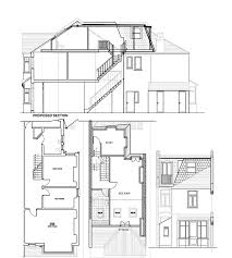 edwardian house plans house inspiring plan victorian terraced house plans victorian