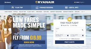 the ultimate guide on how to find cheap flights dang the ultimate guide to booking cheap flights journalist on the run