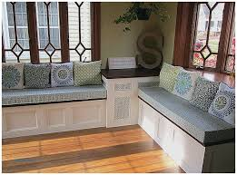 Window Seat Storage Bench Storage Benches And Nightstands Awesome Window Benches With