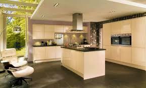 ikea ilot cuisine ikea cuisine ilot utile cuisine equipee blanche decoration