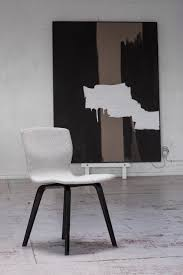 Black Butterfly Chair Butterfly Chair Multipurpose Chairs From Magnus Olesen Architonic