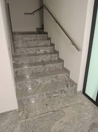 treppen aus granit treppen freitragende treppen hh solution