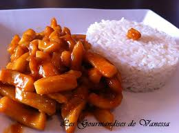 cuisiner les blancs de seiche seiche à l algérienne accompagnée d un riz blanc les gourmandises