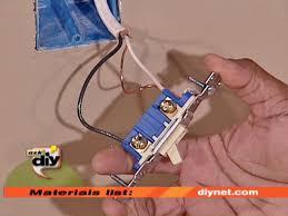 how to install a motion sensor light switch