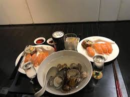 id馥 de cuisine moderne id馥s couleurs cuisine 100 images id馥 de cuisine moderne 100