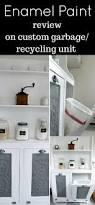 best enamel paint for tough use 1915 house