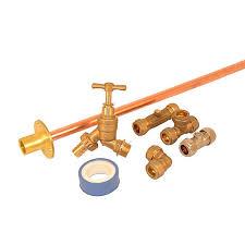 hose pipes garden hose pipe reels tap connectors u0026 accessories