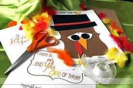 thanksgiving thanksgiving date tara prep materials dates