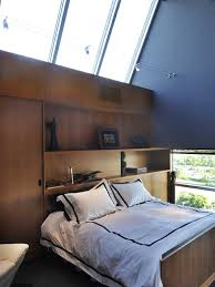 Bedroom Track Lighting Ideas 32 Cool And Functional Track Lighting Ideas Digsdigs