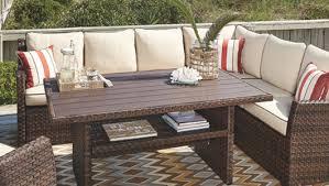Patio Furmiture Outdoor Furniture U0026 Accessories Ashley Furniture Homestore