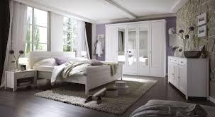 weiße schlafzimmer ideen kühles schlafzimmer modern einrichten emejing schlafzimmer