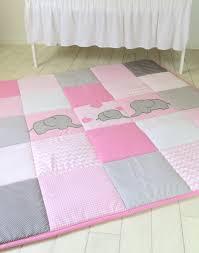 play mat baby rugs customquiltsbyeva