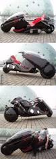 lexus kaykay youtube 59 best sweet rides images on pinterest car custom motorcycles